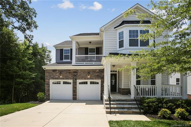 3113 Bridgewick Road, Waxhaw, NC 28173 (#3514543) :: Scarlett Real Estate
