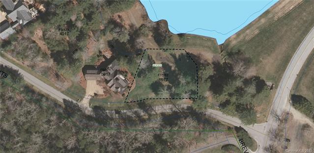A1 Allison Creek Trail A1, Brevard, NC 28712 (#3514574) :: Besecker Homes Team