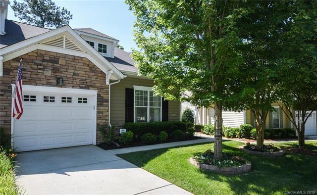 1195 Crown Vista Drive, Indian Land, SC 29707 (#3514610) :: High Performance Real Estate Advisors