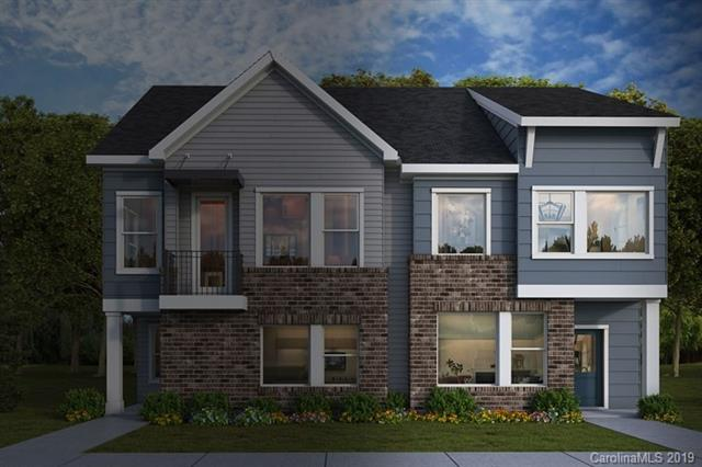 1229 Kohler Avenue, Charlotte, NC 28206 (#3514615) :: Homes Charlotte