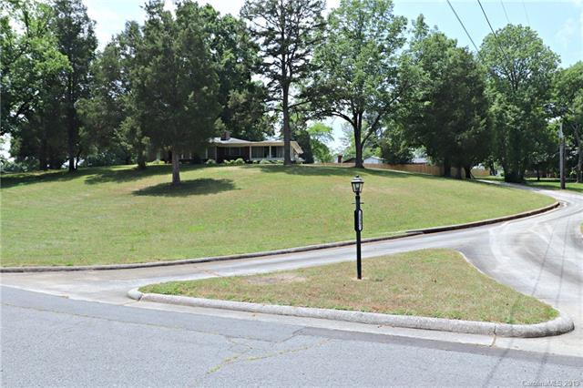 157 Lecline Drive NE, Concord, NC 28025 (#3514625) :: LePage Johnson Realty Group, LLC