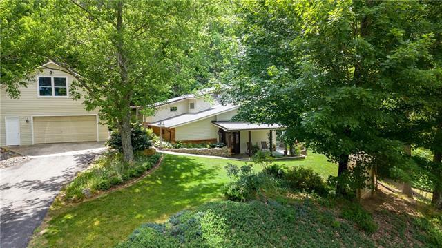 226 Harbert Mountain Road, Taylorsville, NC 28681 (#3514654) :: Exit Realty Vistas