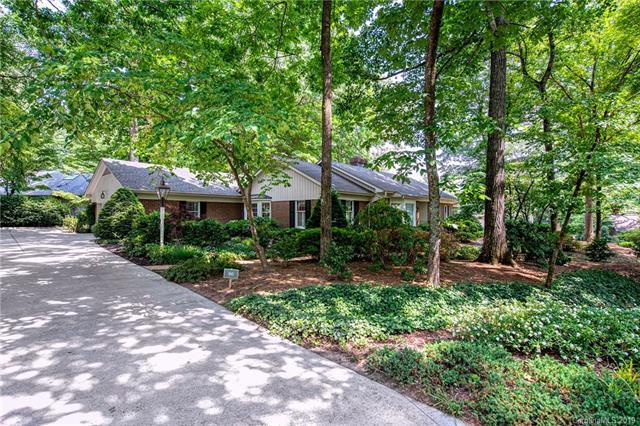 86 Fairway Ridge, Lake Wylie, SC 29710 (#3514841) :: Stephen Cooley Real Estate Group