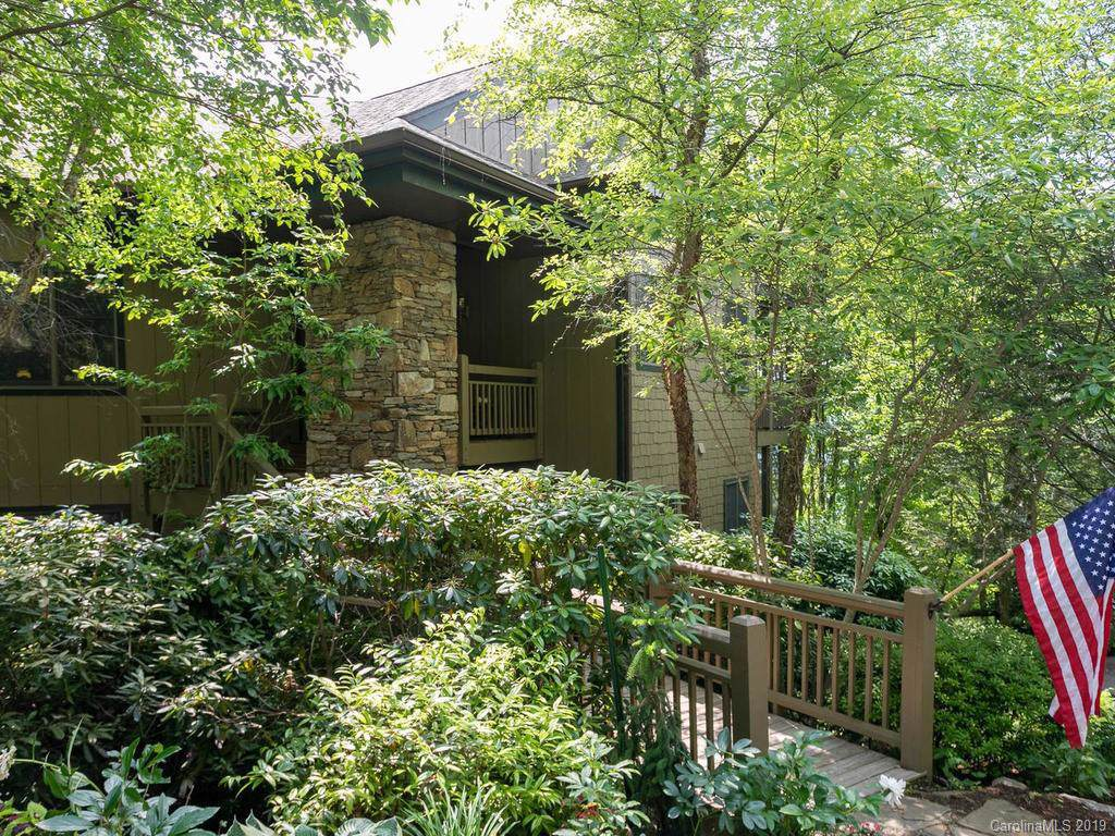 61 Spring Rock Road - Photo 1