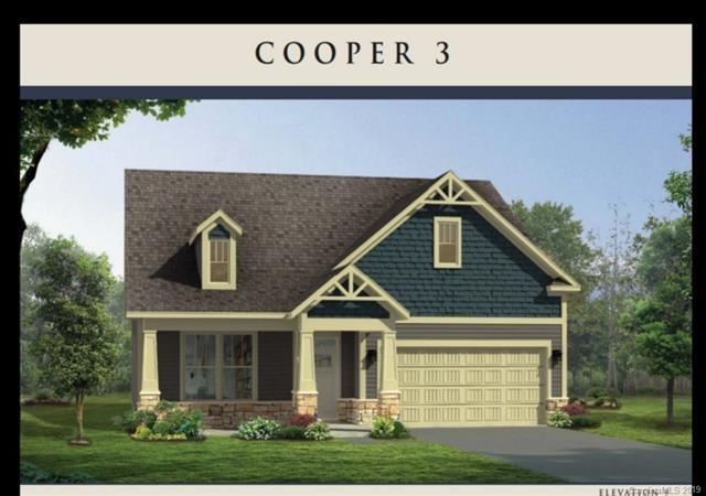 1338 Fishing Creek Road #210, Clover, SC 29710 (#3514921) :: Stephen Cooley Real Estate Group