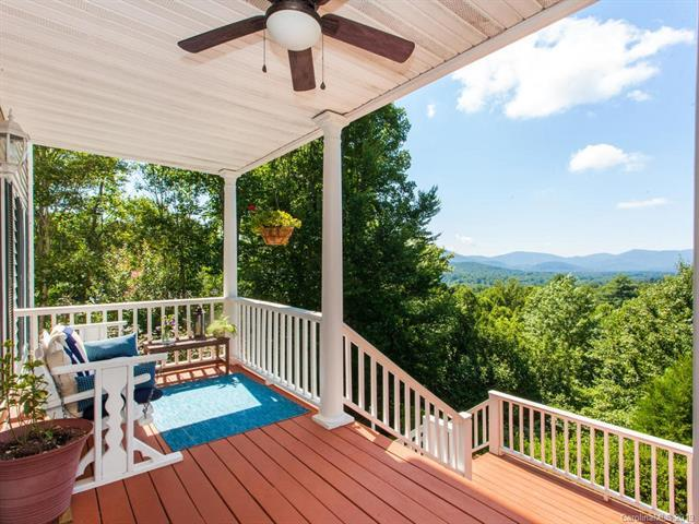 13 Silverstone Drive, Asheville, NC 28805 (#3514924) :: Keller Williams Professionals