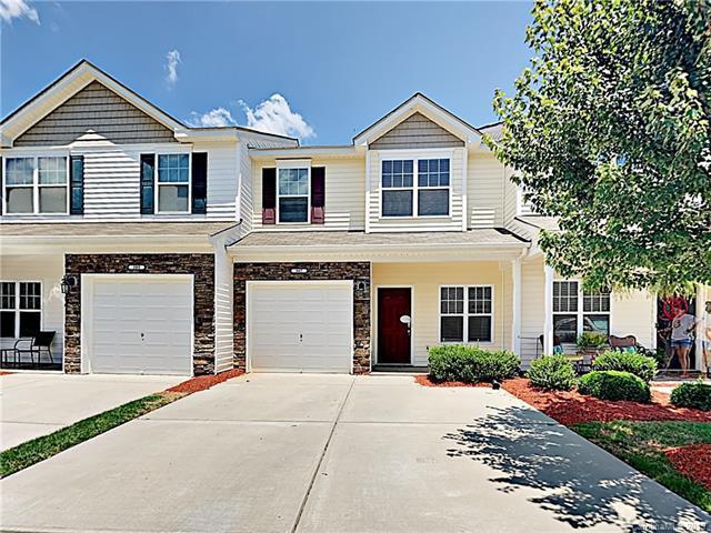 307 Sandy Spring Lane, Clover, SC 29710 (#3514940) :: LePage Johnson Realty Group, LLC