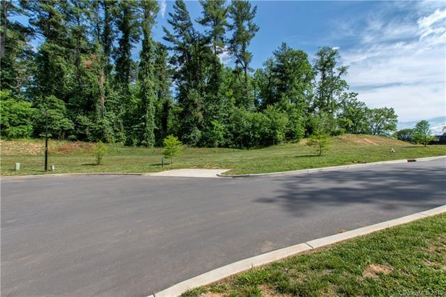 76 Malvern Walk #19, Asheville, NC 28806 (#3515047) :: Roby Realty