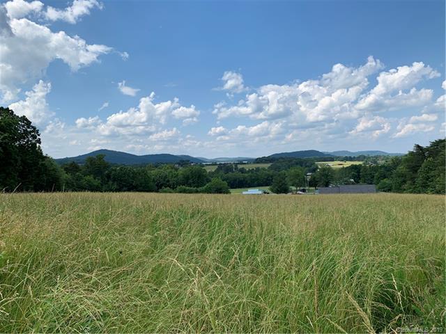 13 ac Johnson Farm Road, Hiddenite, NC 28636 (#3515052) :: Caulder Realty and Land Co.