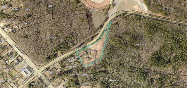 172 Shiloh Unity Road, Lancaster, SC 29720 (#3515059) :: Charlotte Home Experts