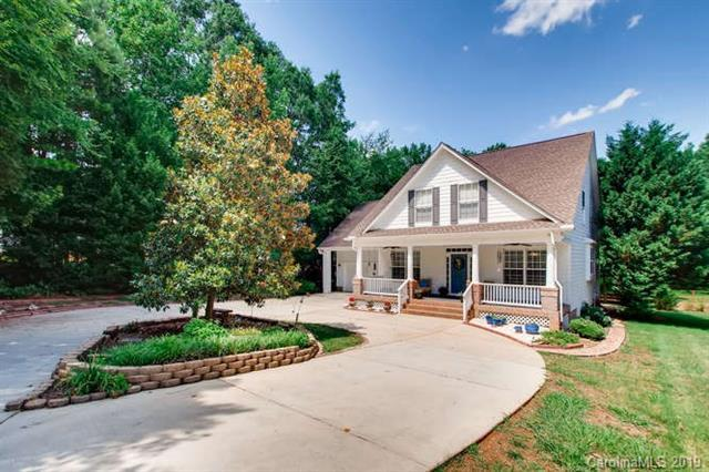 10310 Mina Court, Charlotte, NC 28277 (#3515086) :: The Ramsey Group
