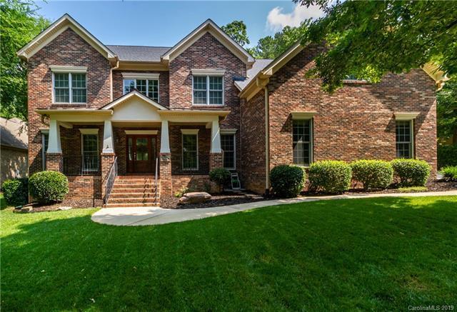 7893 Chapel Creek Drive, Denver, NC 28037 (#3515101) :: Charlotte Home Experts