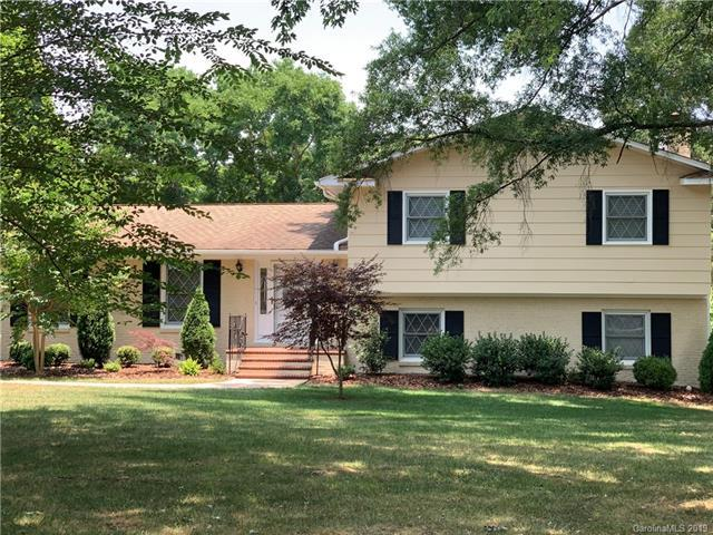 6343 Prett Court, Charlotte, NC 28270 (#3515178) :: LePage Johnson Realty Group, LLC
