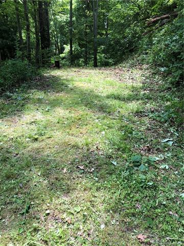 LOT 25 Hideaway Drive #25, Canton, NC 28716 (#3515189) :: Charlotte Home Experts