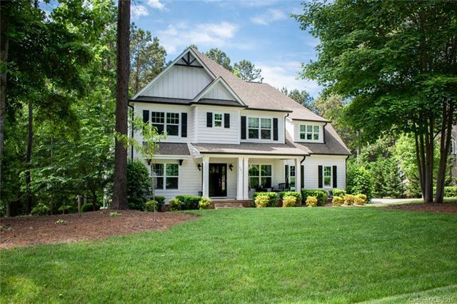 321 Bayberry Creek Circle, Mooresville, NC 28117 (#3515206) :: Charlotte Home Experts