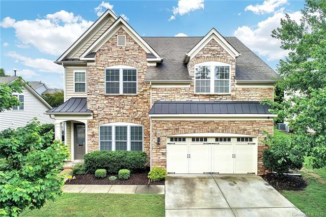 925 Treasure Court, Fort Mill, SC 29708 (#3515216) :: Stephen Cooley Real Estate Group