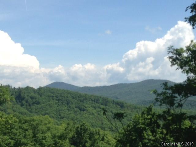 0000 Rocky Falls Drive #6, Black Mountain, NC 28711 (#3515226) :: Carlyle Properties