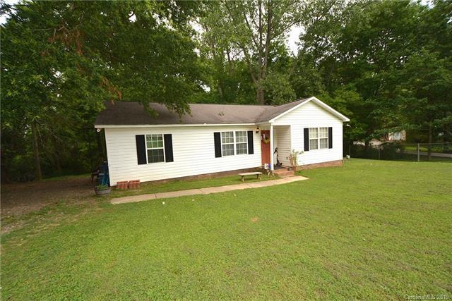 705 Winding Way Drive, Monroe, NC 28110 (#3515229) :: Scarlett Real Estate