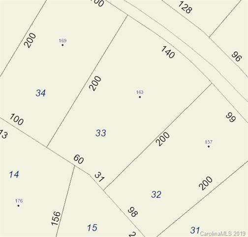 163 Shinnville Ridge Lane #33, Mooresville, NC 28115 (#3515242) :: MartinGroup Properties