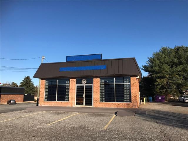 1220 16th Street NE, Hickory, NC 28601 (#3515347) :: The Ramsey Group