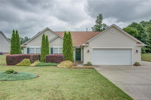 7217 Pompano Place, Gastonia, NC 28056 (#3515376) :: Roby Realty