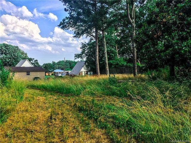 231 Airline Drive, Forest City, NC 28043 (#3515406) :: Cloninger Properties