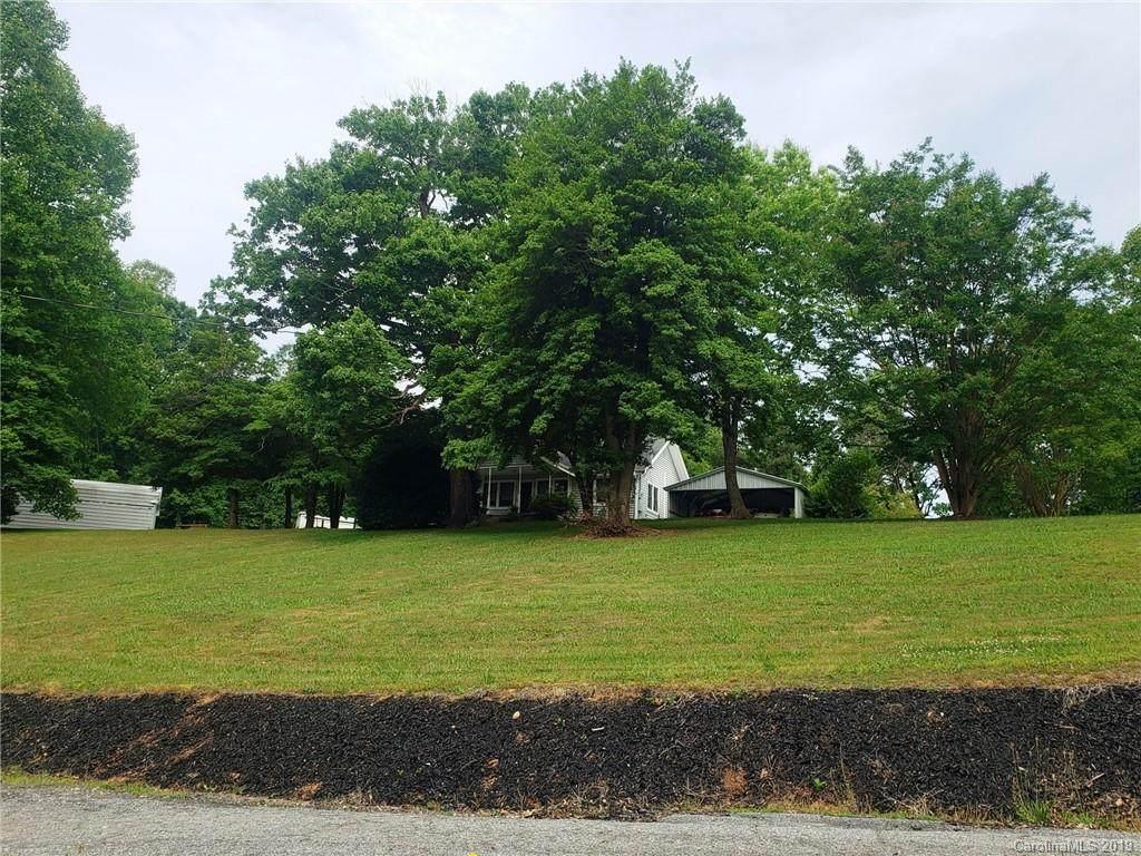 65 Hollifield Drive, Saluda, NC 28773 (#3515407) :: DK Professionals Realty Lake Lure Inc.