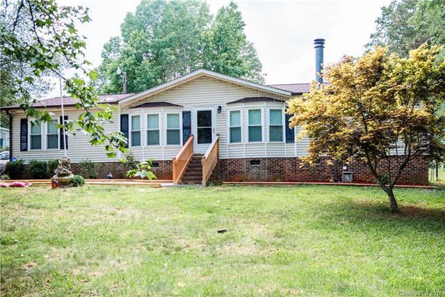 4320 Scott Lane, Waxhaw, NC 28173 (#3515468) :: LePage Johnson Realty Group, LLC