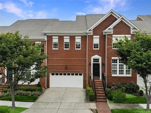 7422 Wisley Boulevard, Charlotte, NC 28226 (#3515486) :: LePage Johnson Realty Group, LLC