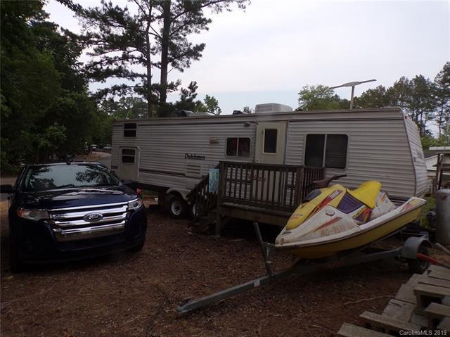 108 Brandywine Trail 303A, Mount Gilead, NC 27306 (#3515524) :: LePage Johnson Realty Group, LLC