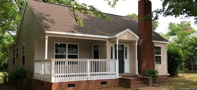 757 N Confederate Avenue, Rock Hill, SC 29730 (#3515576) :: Rinehart Realty