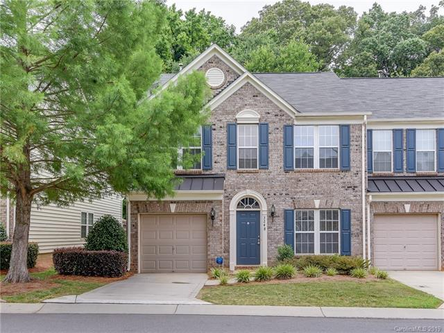 3248 Park South Station Boulevard, Charlotte, NC 28210 (#3515744) :: LePage Johnson Realty Group, LLC