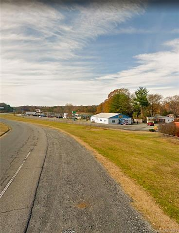 180 Frontage Road, Forest City, NC 28043 (#3515754) :: Cloninger Properties