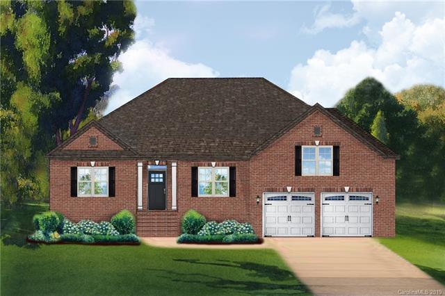117 Bald Cypress Lane, Mooresville, NC 28115 (#3515771) :: LePage Johnson Realty Group, LLC