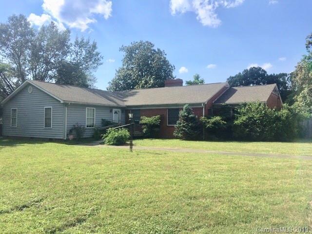 506 Gaston Avenue, Belmont, NC 28012 (#3515824) :: LePage Johnson Realty Group, LLC