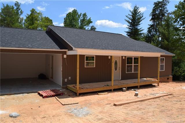 3339 Lake Drive, Morganton, NC 28655 (#3515861) :: Keller Williams Biltmore Village
