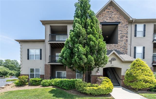 291 Brickton Village Circle, Fletcher, NC 28732 (#3515882) :: LePage Johnson Realty Group, LLC