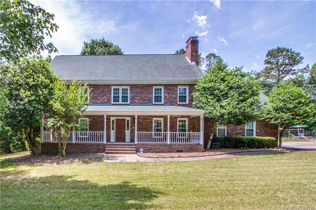 451 Countrywood Place SE, Concord, NC 28025 (#3515927) :: MECA Realty, LLC