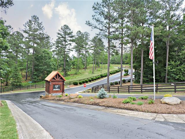 1004 Tranquil Cove Court, Connelly Springs, NC 28612 (#3515937) :: The Elite Group