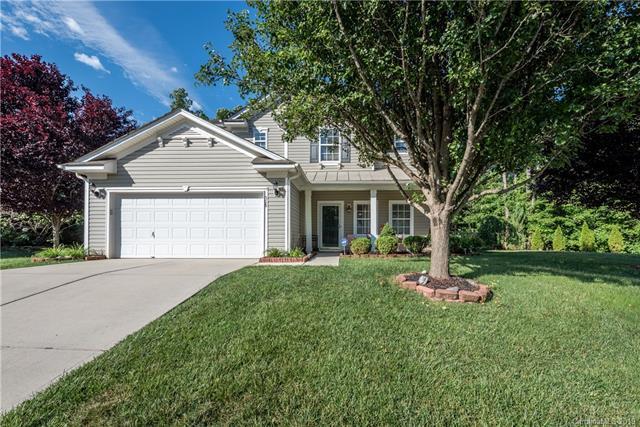 308 Annaberg Lane, Monroe, NC 28110 (#3515943) :: LePage Johnson Realty Group, LLC
