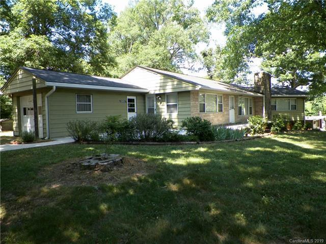 28831 Canton Road, Albemarle, NC 28001 (#3515971) :: Carlyle Properties