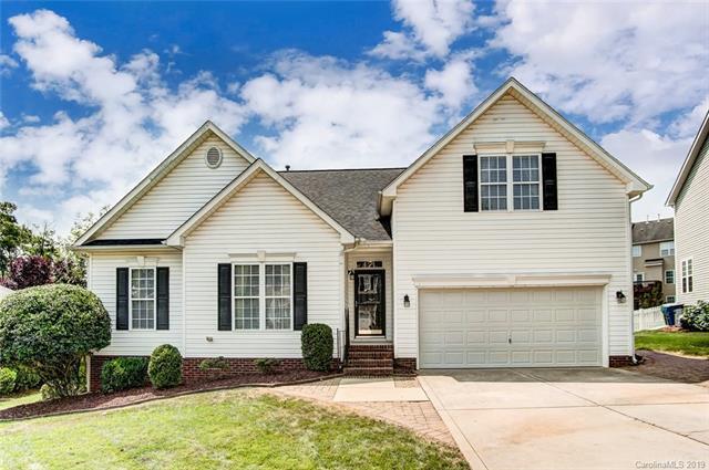 112 Tom Sawyer Lane, Mount Holly, NC 28120 (#3516037) :: LePage Johnson Realty Group, LLC