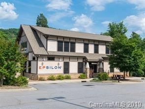 1 Monticello Village Drive, Weaverville, NC 28787 (#3516073) :: LePage Johnson Realty Group, LLC