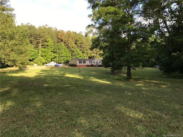 1034 Yellow Gate Road, York, SC 29745 (#3516079) :: Mossy Oak Properties Land and Luxury