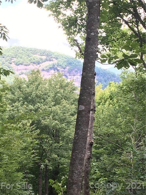 MR 26 Meadow Ridge Road - Photo 1