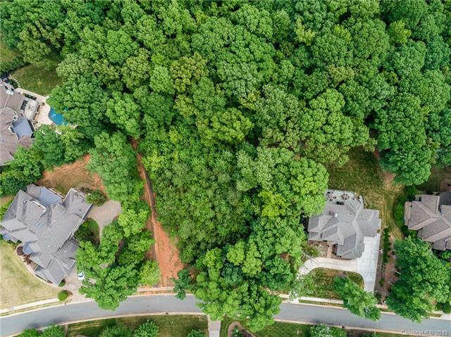 3045 Kings Manor Drive #181, Weddington, NC 28104 (#3516129) :: Scarlett Real Estate