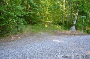 TBD Palomino Road, Waynesville, NC 28785 (#3516153) :: Exit Realty Vistas