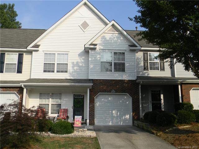 1419 Autumn Creek Court #143, Rock Hill, SC 29732 (#3516162) :: LePage Johnson Realty Group, LLC