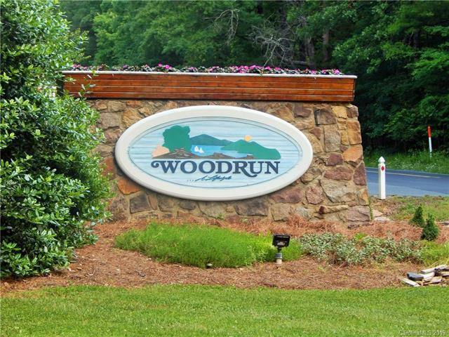 1015 Fairfield Road Lot 493, Mount Gilead, NC 27306 (#3516186) :: The Elite Group