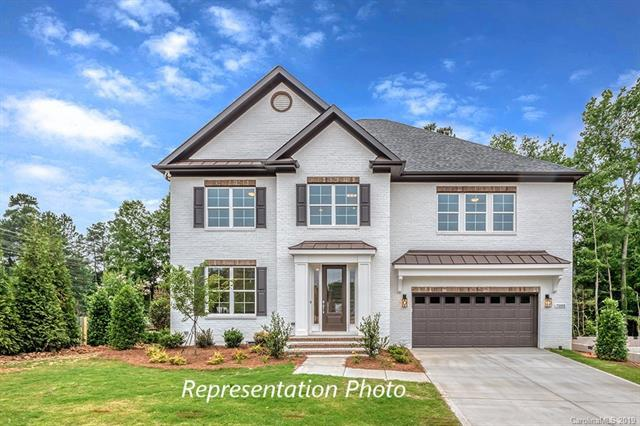 000 Barmettler Drive, Charlotte, NC 28211 (#3516217) :: The Elite Group